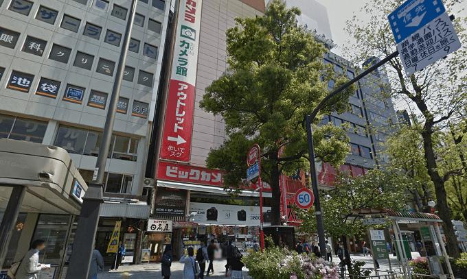 deranan_ikebukuro-2