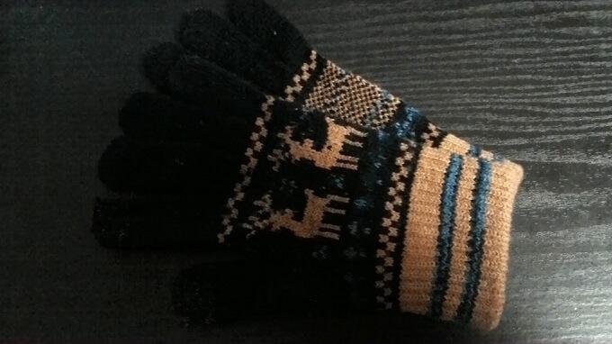 smartphone-gloves